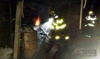 combate-a-incendio-02