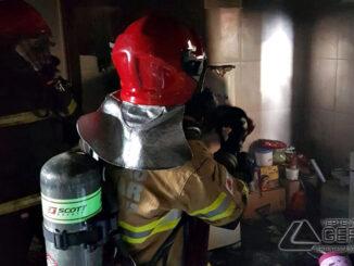 combate-a-incendio-em-residencia-de-barbacena-02