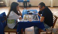 competição-de-xadrez-03