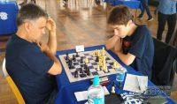 competição-de-xadrez-05