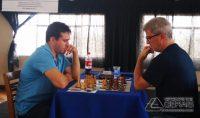 competição-de-xadrez-06