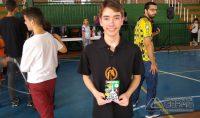 competição-de-xadrez-em-BH-01