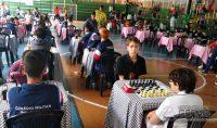 competição-de-xadrez-em-BH-03