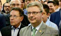 compromisso-de-agenda-vereador-amarílio-andrade-foto-01