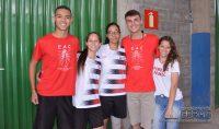 comptetição-esportiva-eac-barbacena-11