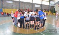 comptetição-esportiva-eac-barbacena-18