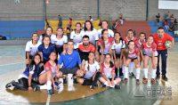 comptetição-esportiva-eac-barbacena-19