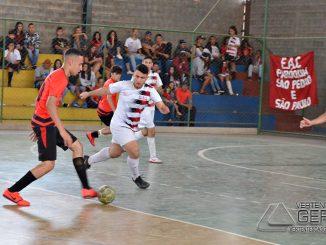 comptetição-esportiva-eac-barbacena-23