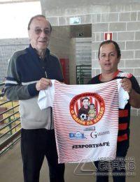 comptetição-esportiva-eac-barbacena-37jpg