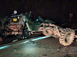 condutor-morre-em-grave-acidente-na-br-040-em-congonhas-01