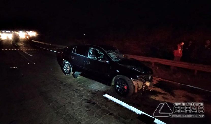 condutor-morre-em-grave-acidente-na-br-040-em-congonhas-02