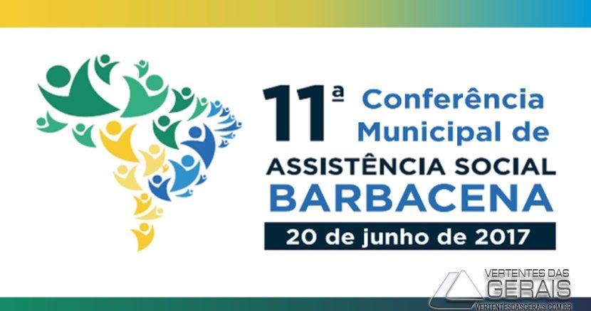 conferência-de-assistência-social