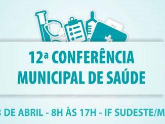 conferência-municipal-de-saúde-de-barbacena