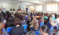conferencia-municipal-de-educação-02