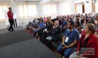 conferencia-municipal-de-educação-04
