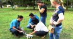 CONGONHAS VAI UTILIZAR DRONE NA FISCALIZAÇÃO E MONITORAMENTO AMBIENTAL
