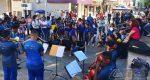 CONGONHENSES SE ENGAJAM NA PROTEÇÃO DE CRIANÇAS E ADOLESCENTES