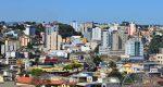 COPASA COMUNICA SUSPENSÃO NO ABASTECIMENTO DE ÁGUA EM 17 BAIRROS DE LAFAIETE