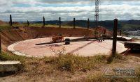 construção-de-reservatório-de-água-em-barbacena-01