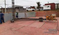 construção-de-reservatório-de-água-em-barbacena-02
