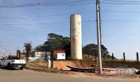 construção-de-reservatório-de-água-em-barbacena-03