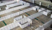 construção-do-hospital-de-campanha-no-expominas-foto-agencia-minas-02