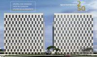 construtora-reserva-barbacena-mg-edifício-solarium-02