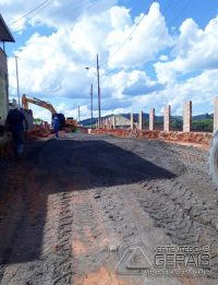 construtora-reserva-barbacena-mg-edifício-solarium-08