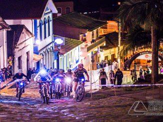 copa-internacional-de-mountain-bike-em-congonhas-mg-foto-bruno-senna