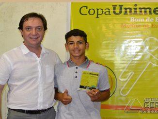 copa-unimed-03