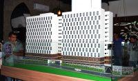 coquetel-de-lançamento-edifício-solarium-da-construtora-reserva-em-barbacena-mg-01