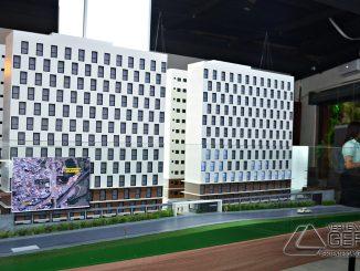 coquetel-de-lançamento-edifício-solarium-da-construtora-reserva-em-barbacena-mg-05