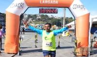 corrida-de-santo-antonio-barbacena-mg-vertentes-das-gerais-januario-basilio-15