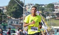 corrida-de-santo-antonio-barbacena-mg-vertentes-das-gerais-januario-basilio-21pg