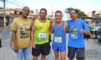 corrida-início-professora-zinha-mazzoni-em-barbacena-mg-foto-januario-basílio-07pg