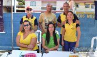 corrida-início-professora-zinha-mazzoni-em-barbacena-mg-foto-januario-basílio-11pg