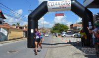 corrida-início-professora-zinha-mazzoni-em-barbacena-mg-foto-januario-basílio-19pg