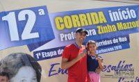 corrida-início-professora-zinha-mazzoni-em-barbacena-mg-foto-januario-basílio-22pg