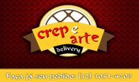 crepe-arte-04jpg