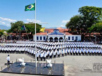 curso-de-formação-sargentos-da-aeronautica-cfs-foto-divulgação