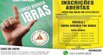 INSCRIÇÕES ABERTAS PARA O CURSO BÁSICO DE LIBRAS DA ASSB, EM BARBACENA