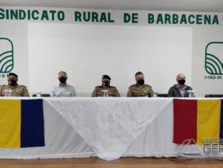 curso-patrulha-rural-realizado-pela-13rpm-em-barbacena-01
