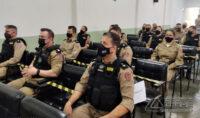 curso-patrulha-rural-realizado-pela-13rpm-em-barbacena-05