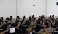 curso-patrulha-rural-realizado-pela-13rpm-em-barbacena-06