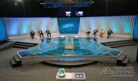 debate-na-Globo-foto-reprodução-Marcos-Serra-Lima-G1