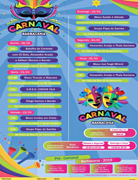 definida-a-programa-ção-oficial-d-carnaval-2019-em-barbacena-mg