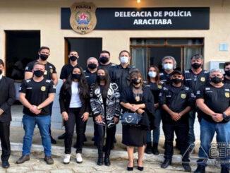 delegacia-de-policia-civil-em-aracitaba-mg-01