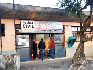 delegacia-regional-de-polícia-civil-em-lafaiete-mg