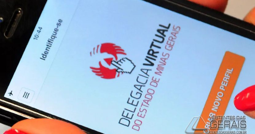 delegacia-virtual-mg-01