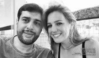 dentista-Dary-Bernardo-e-a-esposa-Flávia